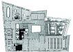 西班牙0383,西班牙,世界建筑设计,