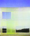 英国0205,英国,世界建筑设计,