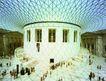 英国0208,英国,世界建筑设计,