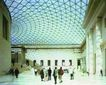 英国0211,英国,世界建筑设计,