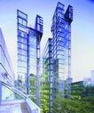 英国0214,英国,世界建筑设计,