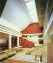 英国0225,英国,世界建筑设计,