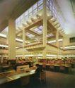 英国0227,英国,世界建筑设计,