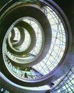 英国0231,英国,世界建筑设计,