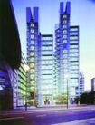 英国0235,英国,世界建筑设计,