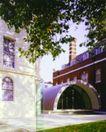 英国0248,英国,世界建筑设计,