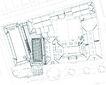 英国0251,英国,世界建筑设计,