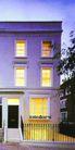 英国0252,英国,世界建筑设计,