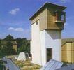 英国0259,英国,世界建筑设计,