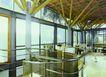 非洲0121,非洲,世界建筑设计,