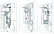非洲0123,非洲,世界建筑设计,