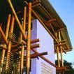 非洲0130,非洲,世界建筑设计,