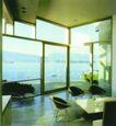 加拿大0003,加拿大,世界建筑设计,椅子 家具 桌子
