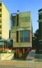 加拿大0006,加拿大,世界建筑设计,晴天 窗户 植物