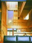 加拿大0007,加拿大,世界建筑设计,家装 沙发 物件