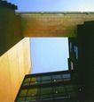 加拿大0015,加拿大,世界建筑设计,仰望 视角 建筑