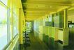 加拿大0020,加拿大,世界建筑设计,柜子 家装 居家