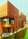 加拿大0021,加拿大,世界建筑设计,房子 建筑 拐角