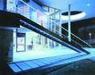 加拿大0027,加拿大,世界建筑设计,