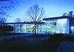 加拿大0029,加拿大,世界建筑设计,