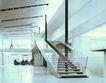加拿大0030,加拿大,世界建筑设计,