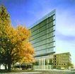 加拿大0032,加拿大,世界建筑设计,