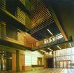 加拿大0035,加拿大,世界建筑设计,