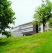 加拿大0038,加拿大,世界建筑设计,