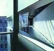 加拿大0041,加拿大,世界建筑设计,