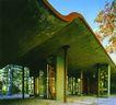 加拿大0043,加拿大,世界建筑设计,