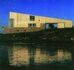 加拿大0046,加拿大,世界建筑设计,