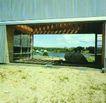 加拿大0047,加拿大,世界建筑设计,