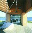 加拿大0048,加拿大,世界建筑设计,