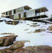 加拿大0052,加拿大,世界建筑设计,