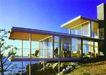 加拿大0058,加拿大,世界建筑设计,
