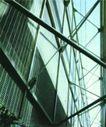 墨西哥0108,墨西哥,世界建筑设计,