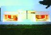 墨西哥0119,墨西哥,世界建筑设计,