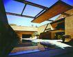 墨西哥0124,墨西哥,世界建筑设计,