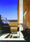 墨西哥0125,墨西哥,世界建筑设计,