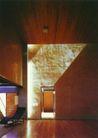墨西哥0126,墨西哥,世界建筑设计,
