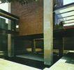 墨西哥0127,墨西哥,世界建筑设计,