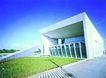 墨西哥0132,墨西哥,世界建筑设计,