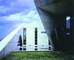 墨西哥0133,墨西哥,世界建筑设计,