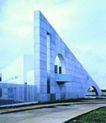 墨西哥0134,墨西哥,世界建筑设计,