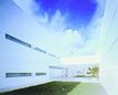 墨西哥0136,墨西哥,世界建筑设计,