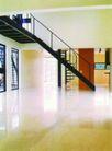 墨西哥0145,墨西哥,世界建筑设计,