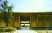墨西哥0150,墨西哥,世界建筑设计,