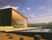 美国西部0282,美国西部,世界建筑设计,