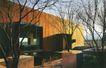 美国西部0285,美国西部,世界建筑设计,