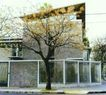 南美洲0200,南美洲,世界建筑设计,